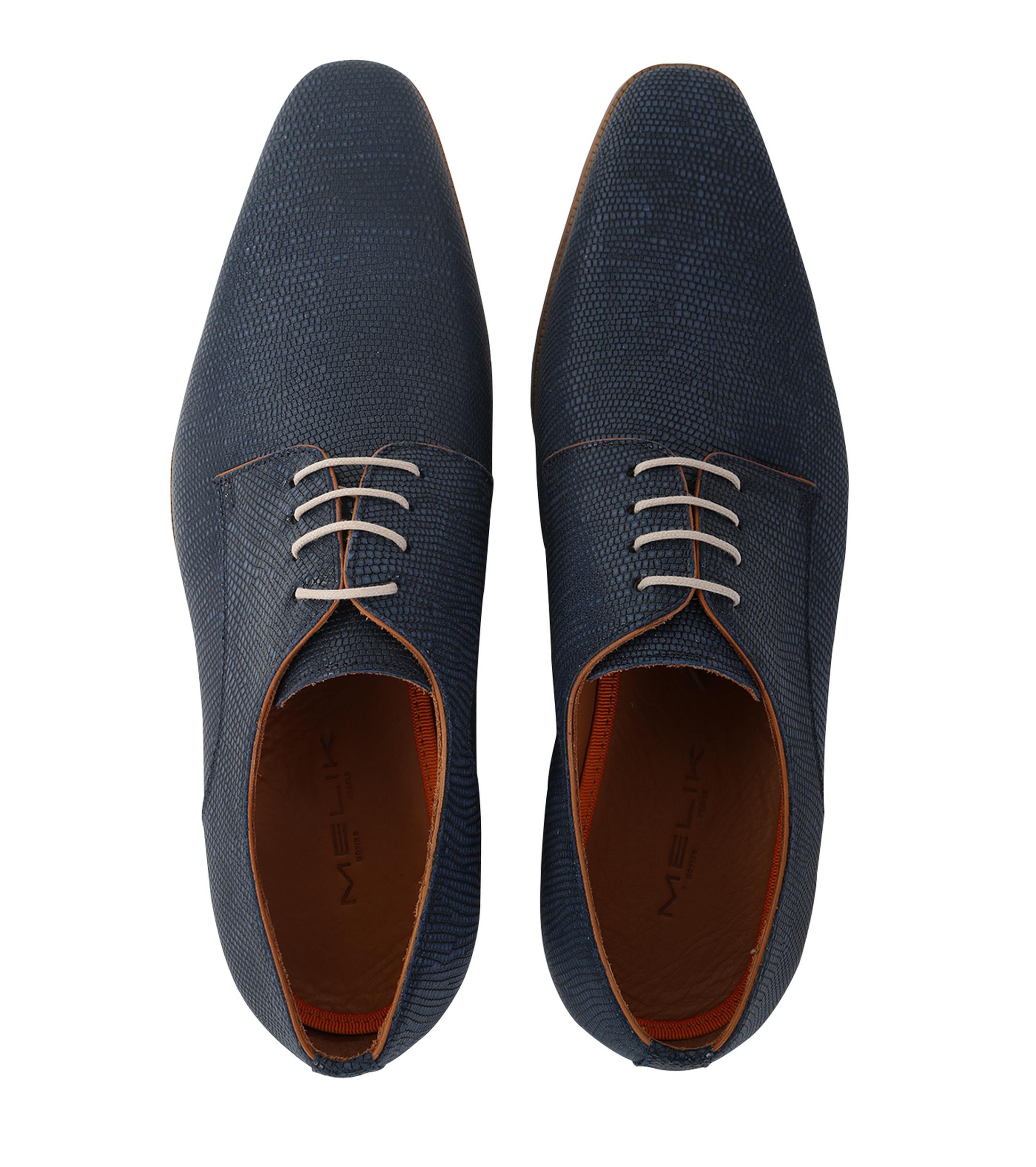 size 40 71df9 19e4f Portefeuilles   chaussures de course, vêteHommests de course, hommes    Outlet Online Store ,
