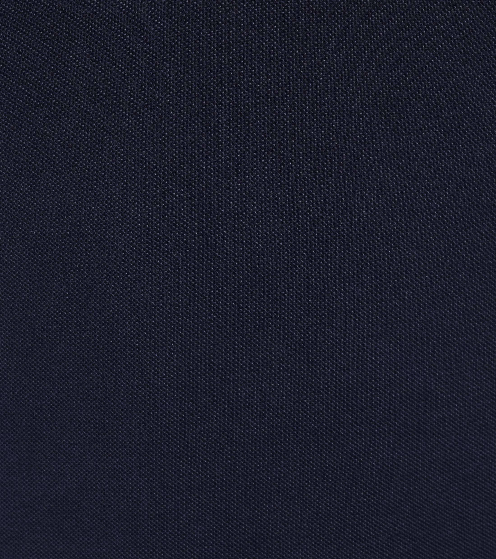 Napapijri Polo Elbas 4 Donkerblauw