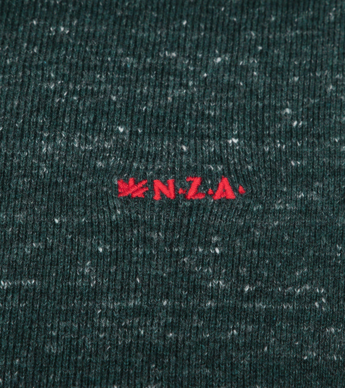 NZA Namunamu Mocker Navy foto 4