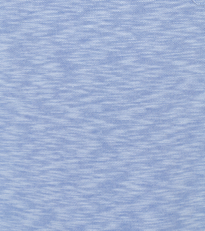 NZA Petone Polo Lichtblauw