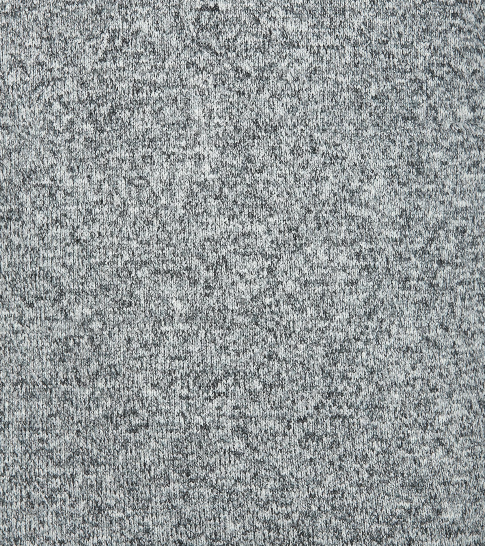NZA Pullover Coromand Grey foto 3