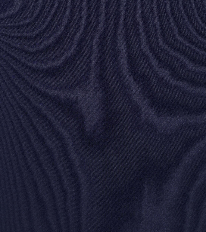 NZA Te Rahotaiepa Trui Donkerblauw