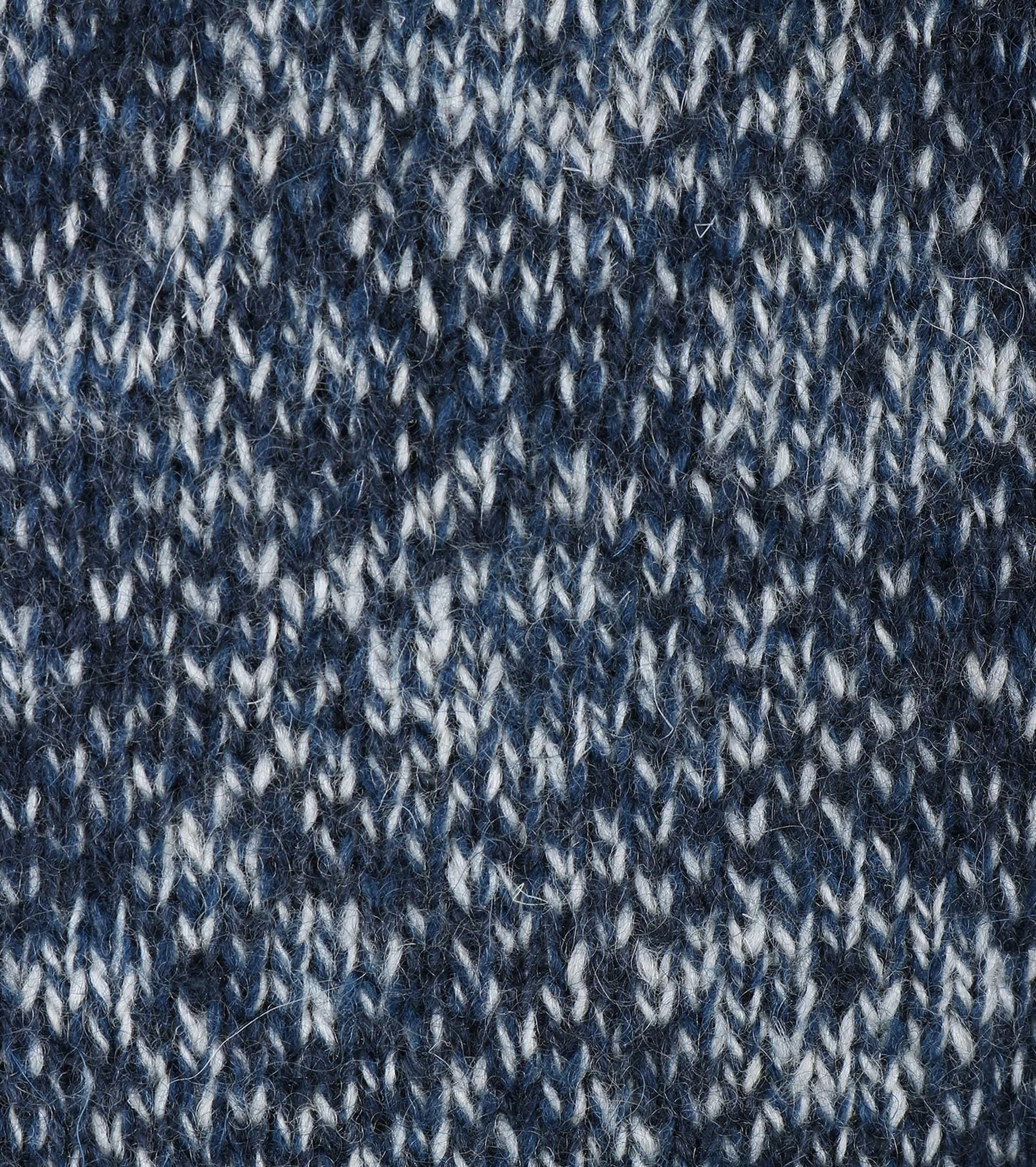 NZA Trui Irwell Stone Blue foto 2