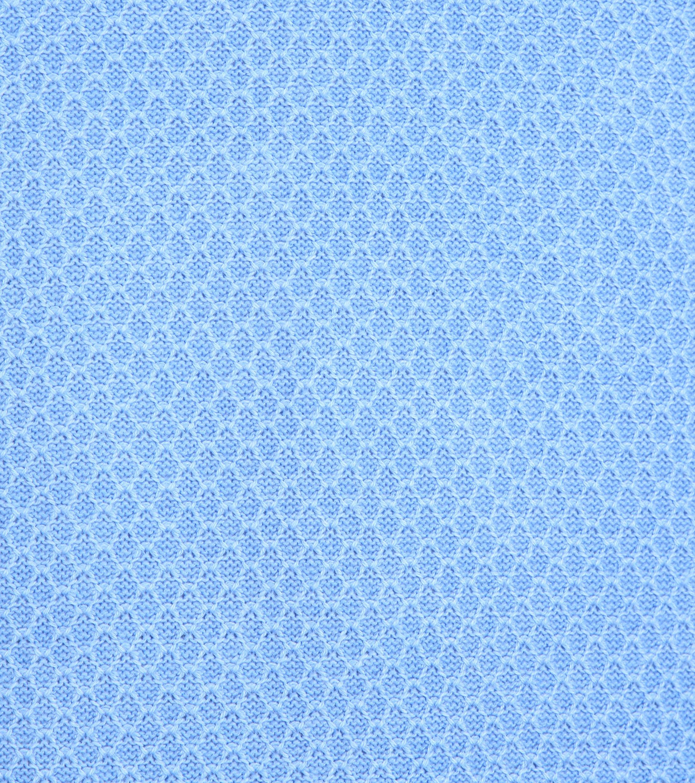 NZA Waihara Zipper Blue foto 2