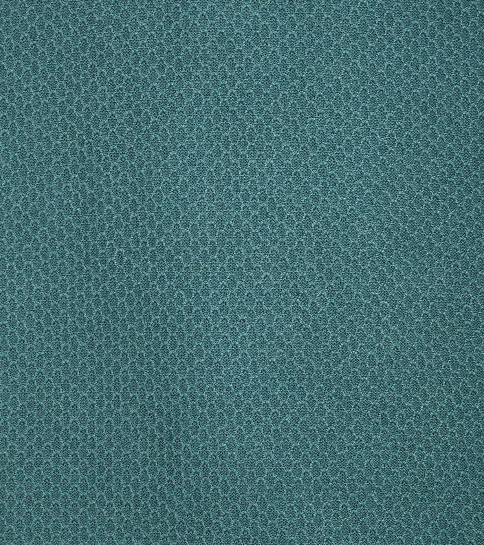 NZA Waihara Zipper Pull Green foto 3