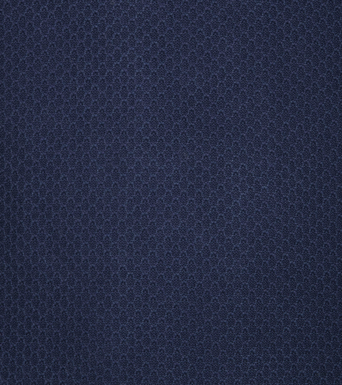 NZA Waihara Zipper Pullover Navy foto 2