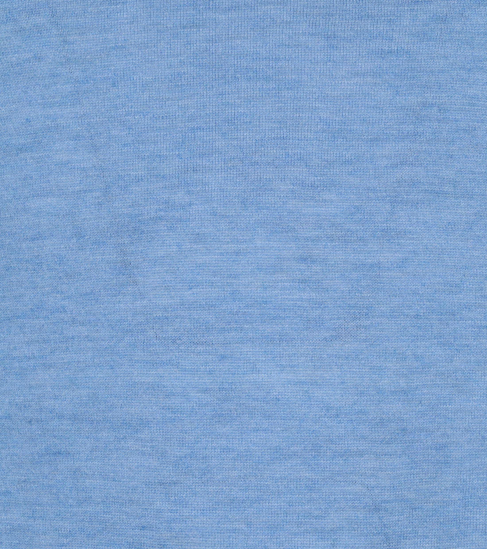 Olymp Trui Lvl 5 Lichtblauw