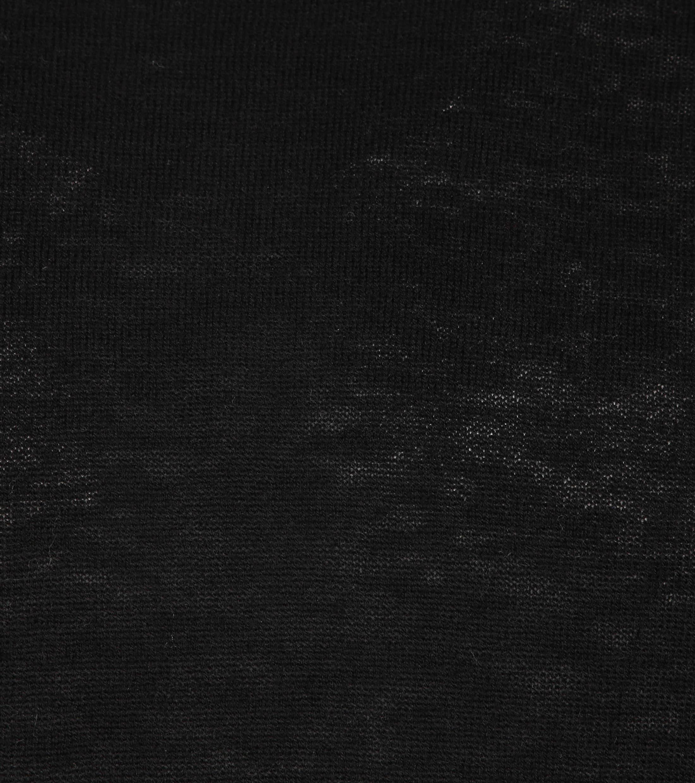 Olymp Trui Lvl 5 Zwart