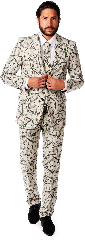 OppoSuits Cashanova Kostuum