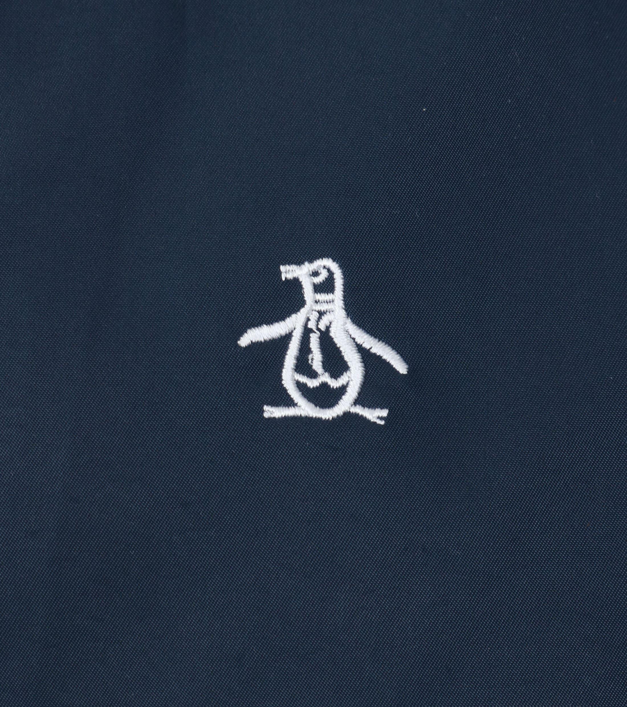 Original Penguin Ratner Jack foto 1