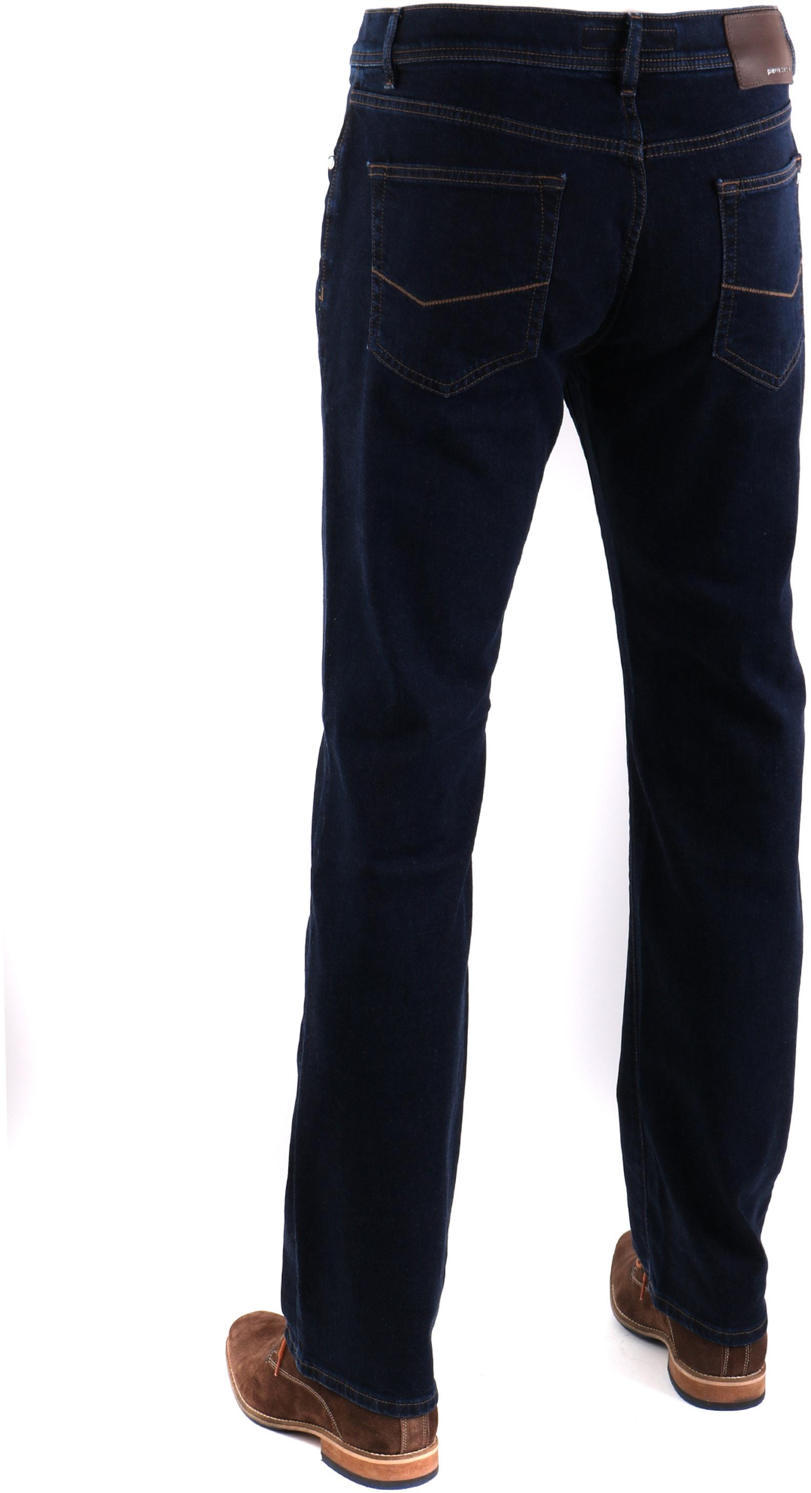 Pierre Cardin Lyon Jeans 67 foto 4