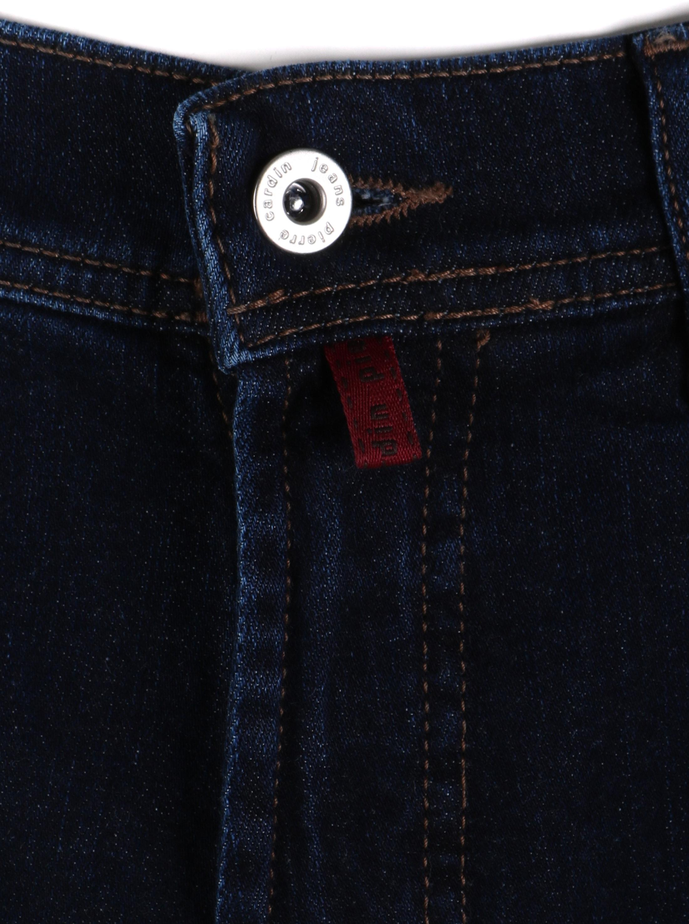 Pierre Cardin Lyon Jeans 67 foto 1