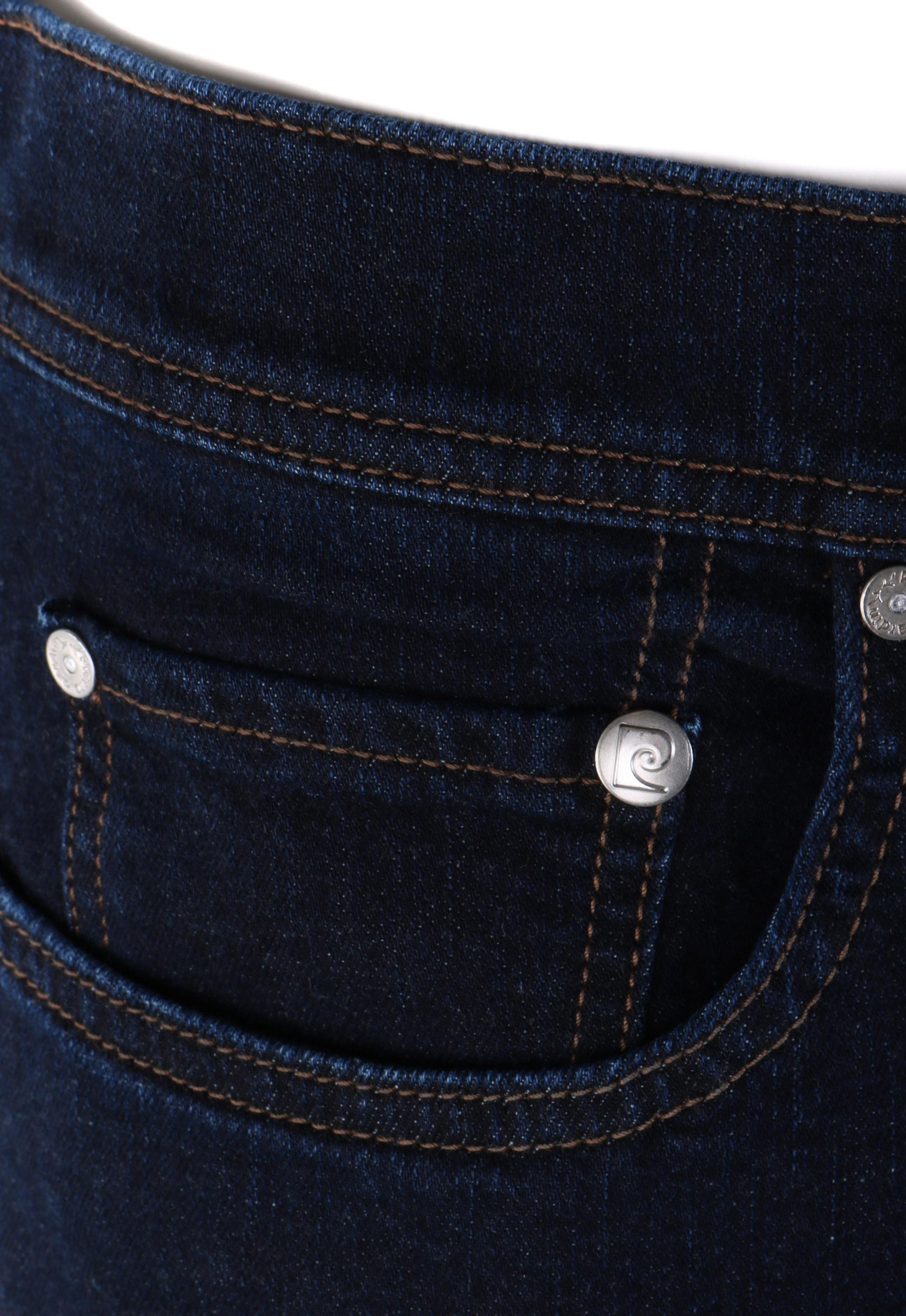 Pierre Cardin Lyon Jeans 67 foto 2