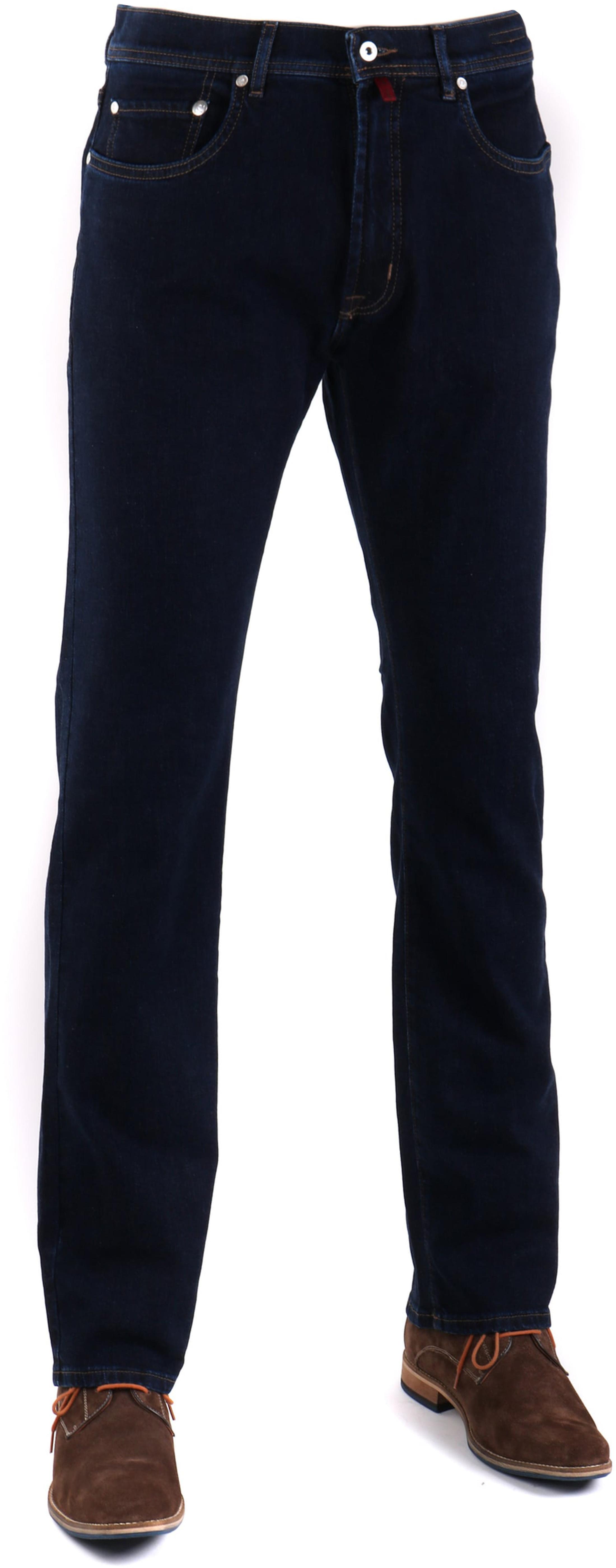 Pierre Cardin Lyon Jeans 67 foto 0