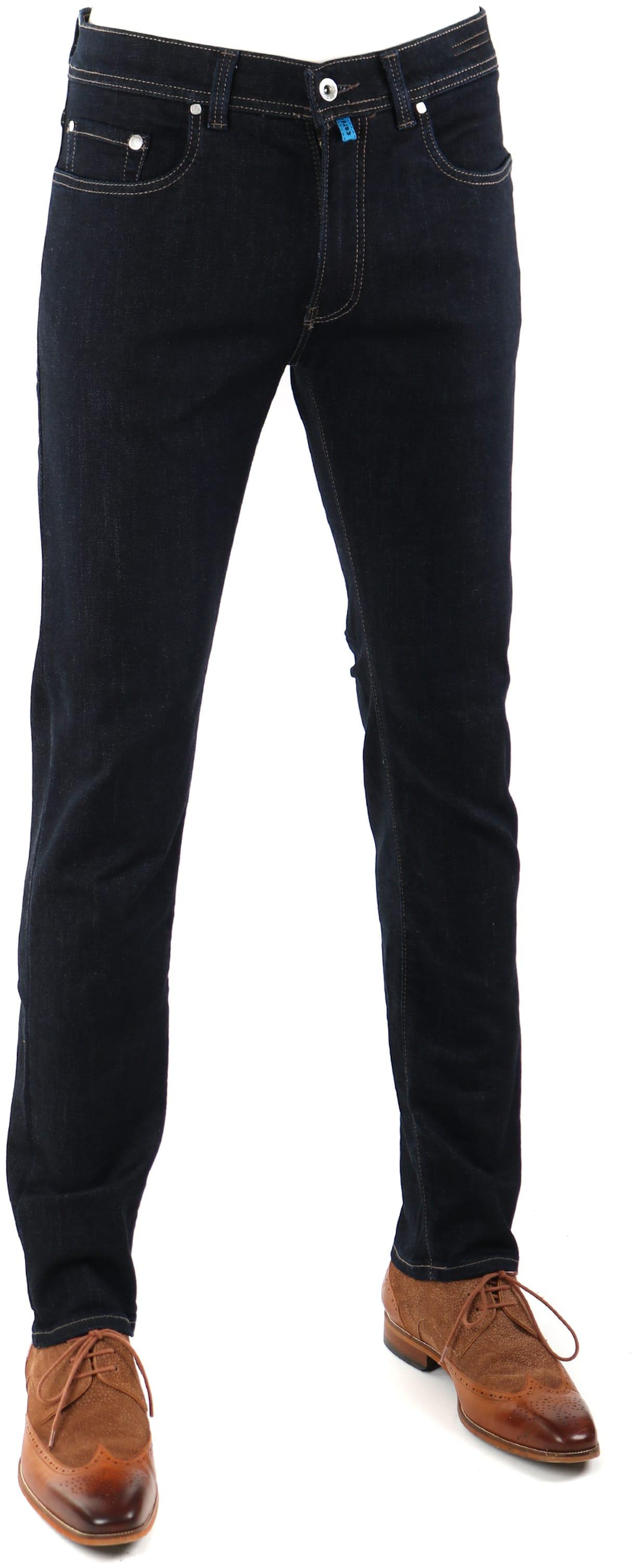 Pierre Cardin Lyon Jeans Future Flex 04 foto 0