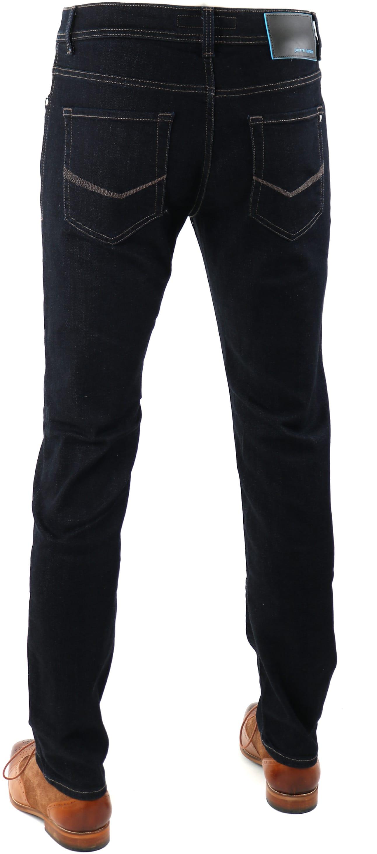Pierre Cardin Lyon Jeans Future Flex 04 foto 1
