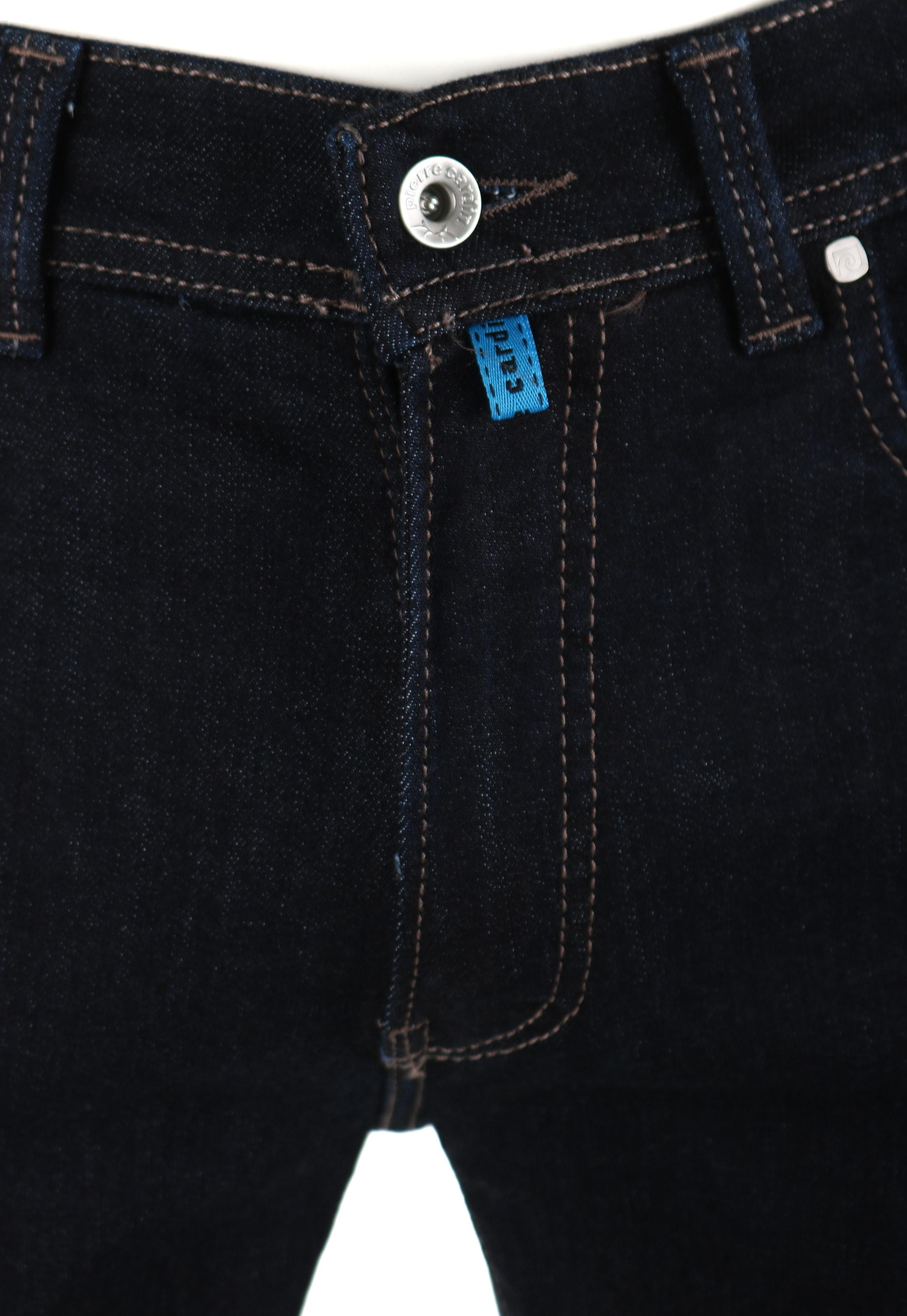 Pierre Cardin Lyon Jeans Future Flex 04 foto 2