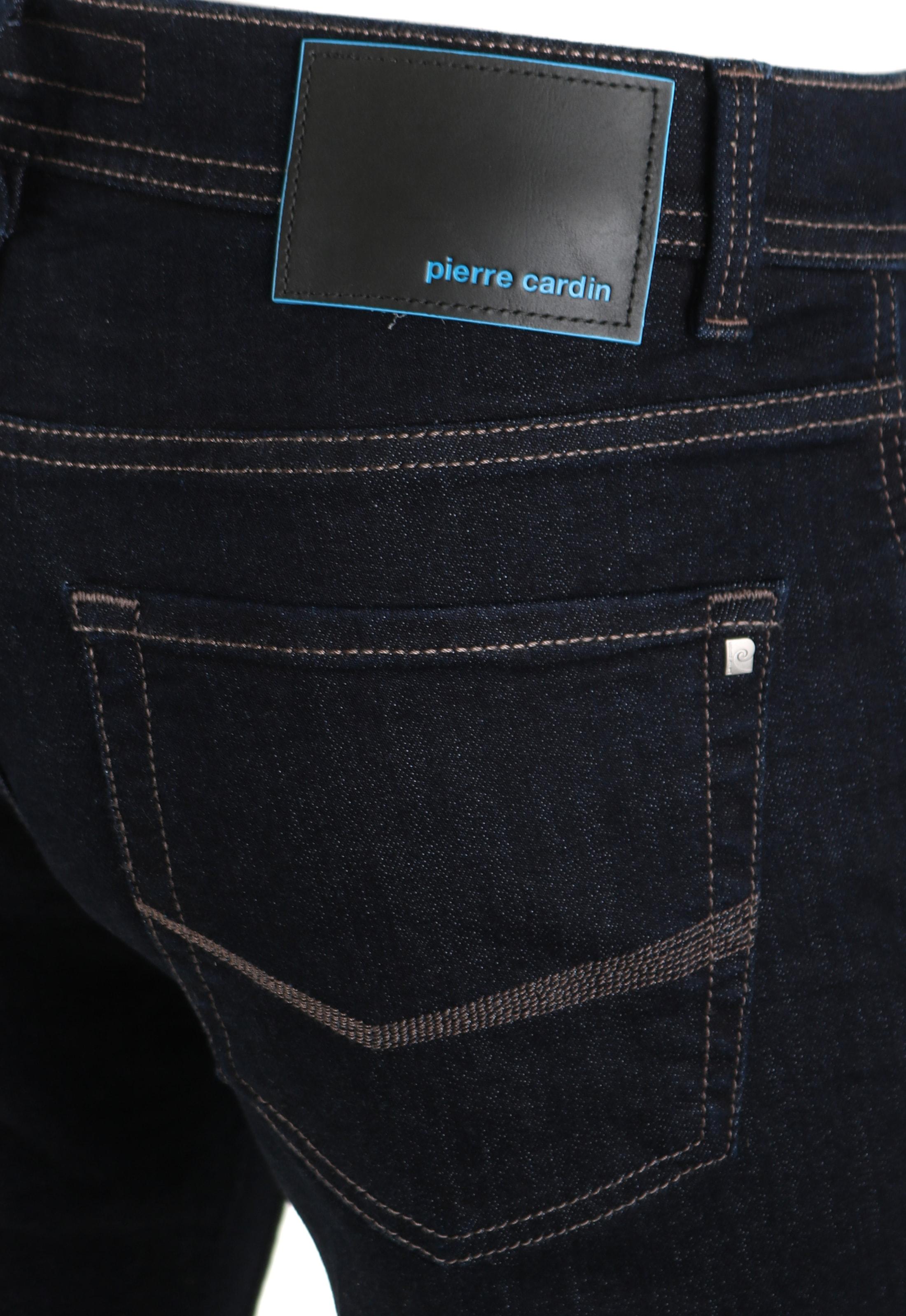 Pierre Cardin Lyon Jeans Future Flex 04 foto 3
