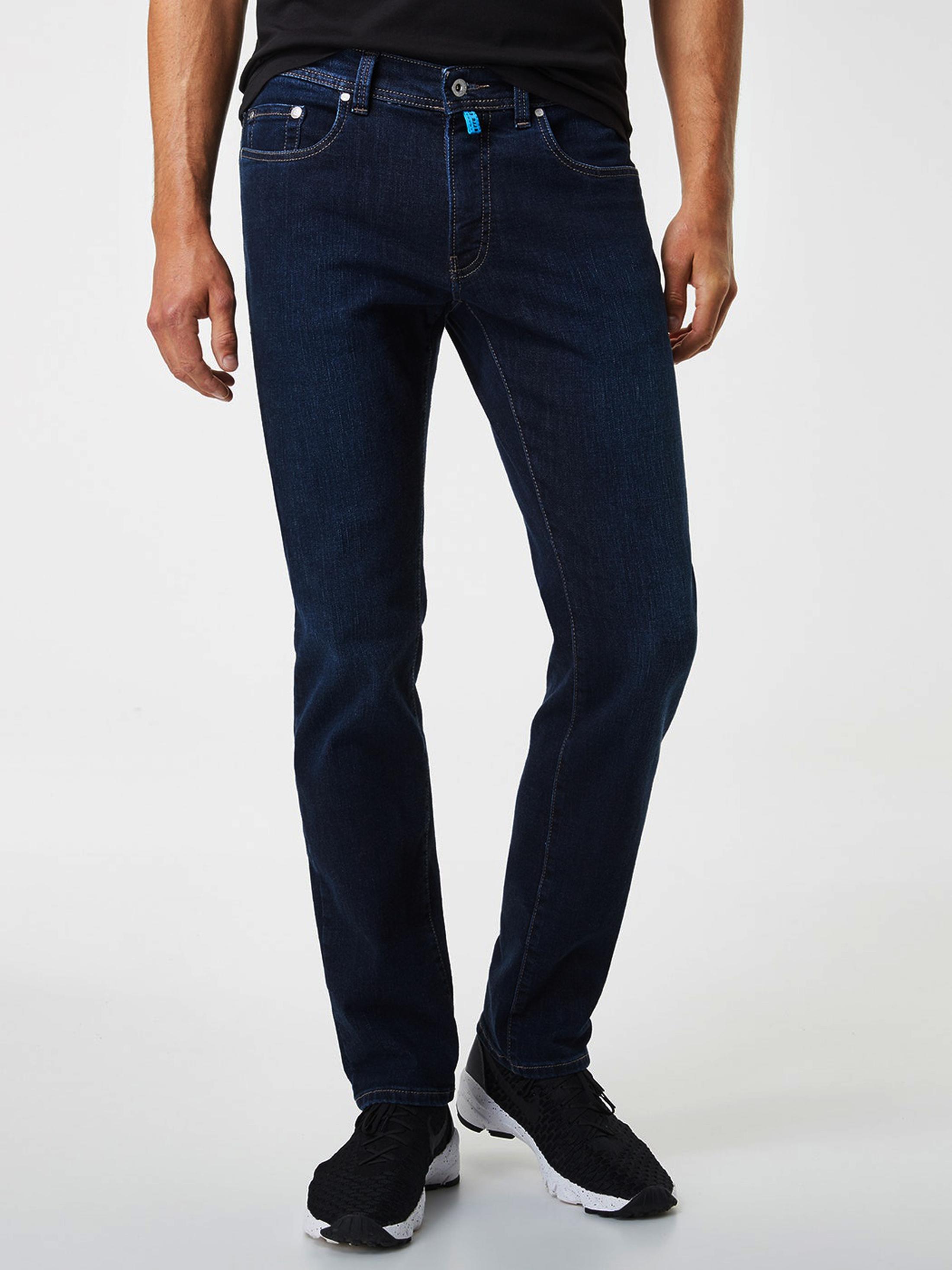 Pierre Cardin Lyon Jeans Future Flex 04