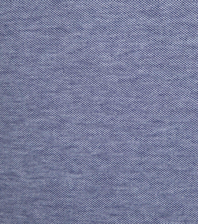 Pierre Cardin Polo Airtouch Delta Blauw