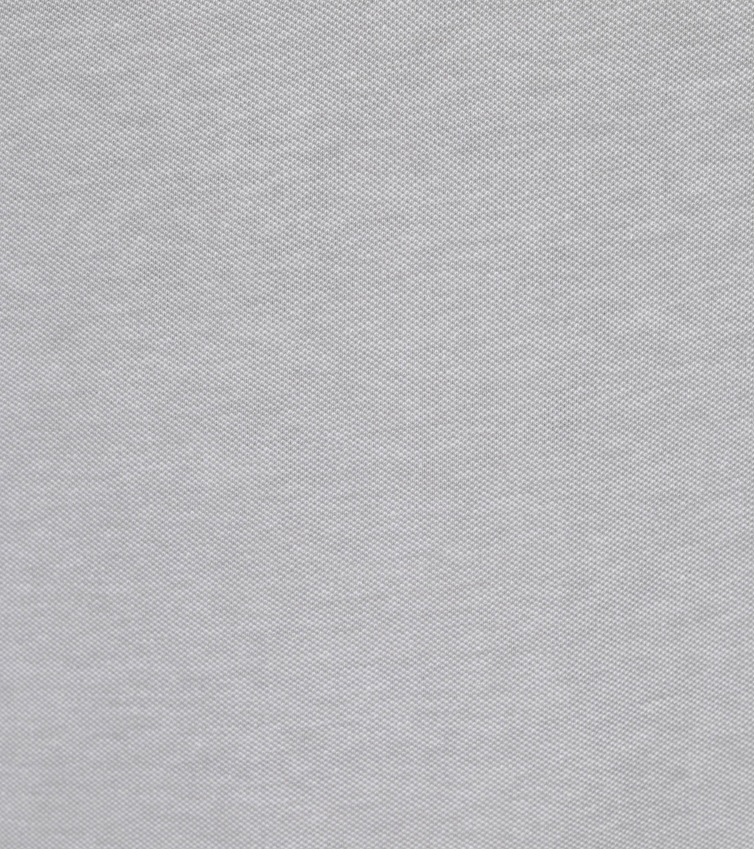 Pierre Cardin Polo Grijs