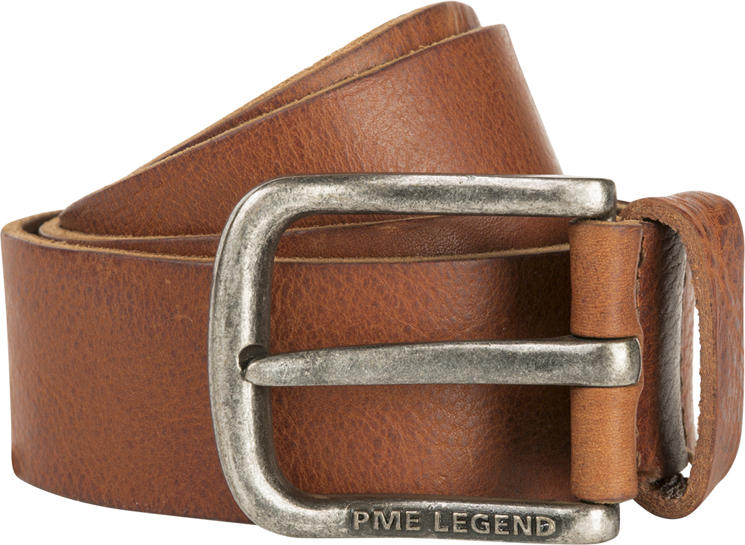 PME Legend Belt Cognac