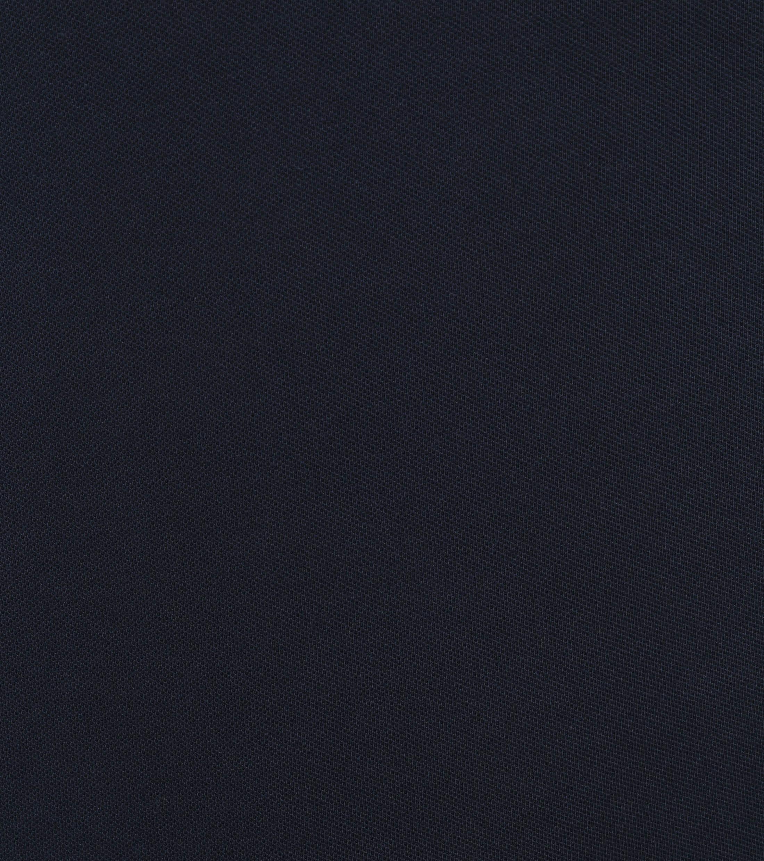 PME Legend Polo Stretch Donkerblauw