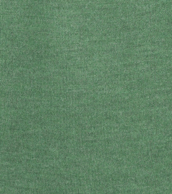 Profuomo Pullover Merino V-Hals Groen foto 1