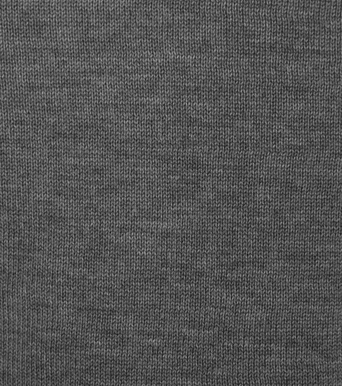 Profuomo Pullover V-Hals Grey foto 1