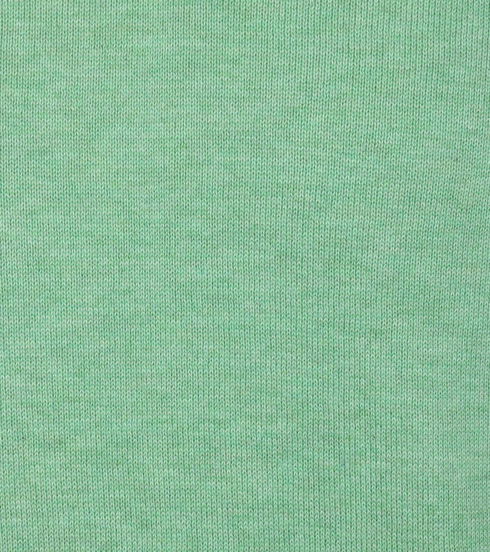 Profuomo Pullover V-Hals Groen foto 1