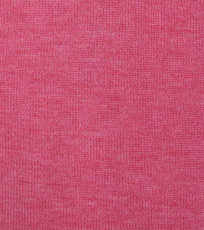 Profuomo Pullover V-Neck Fuchsia foto 1