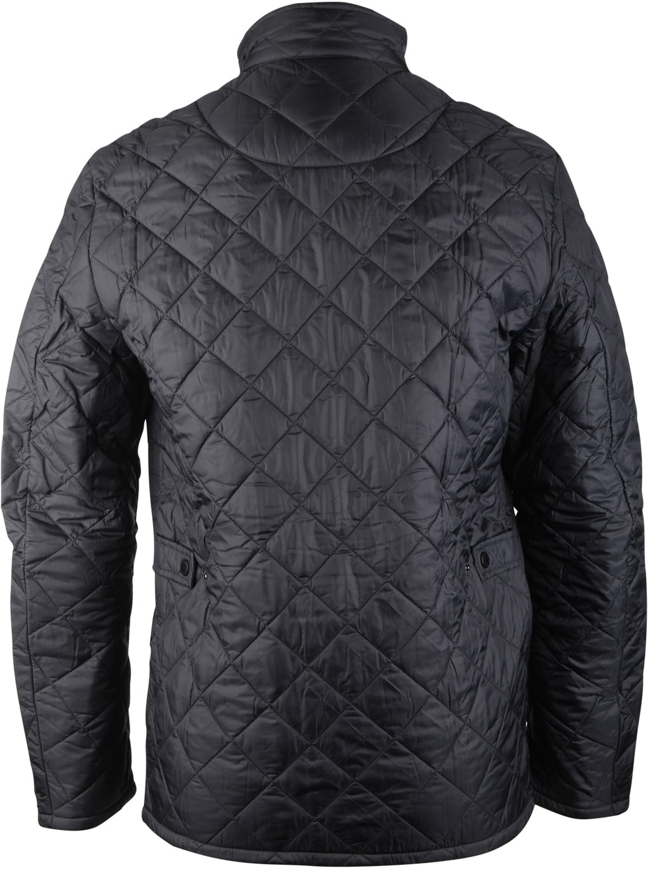 Quilted Jacket Barbour Chelsea photo 1