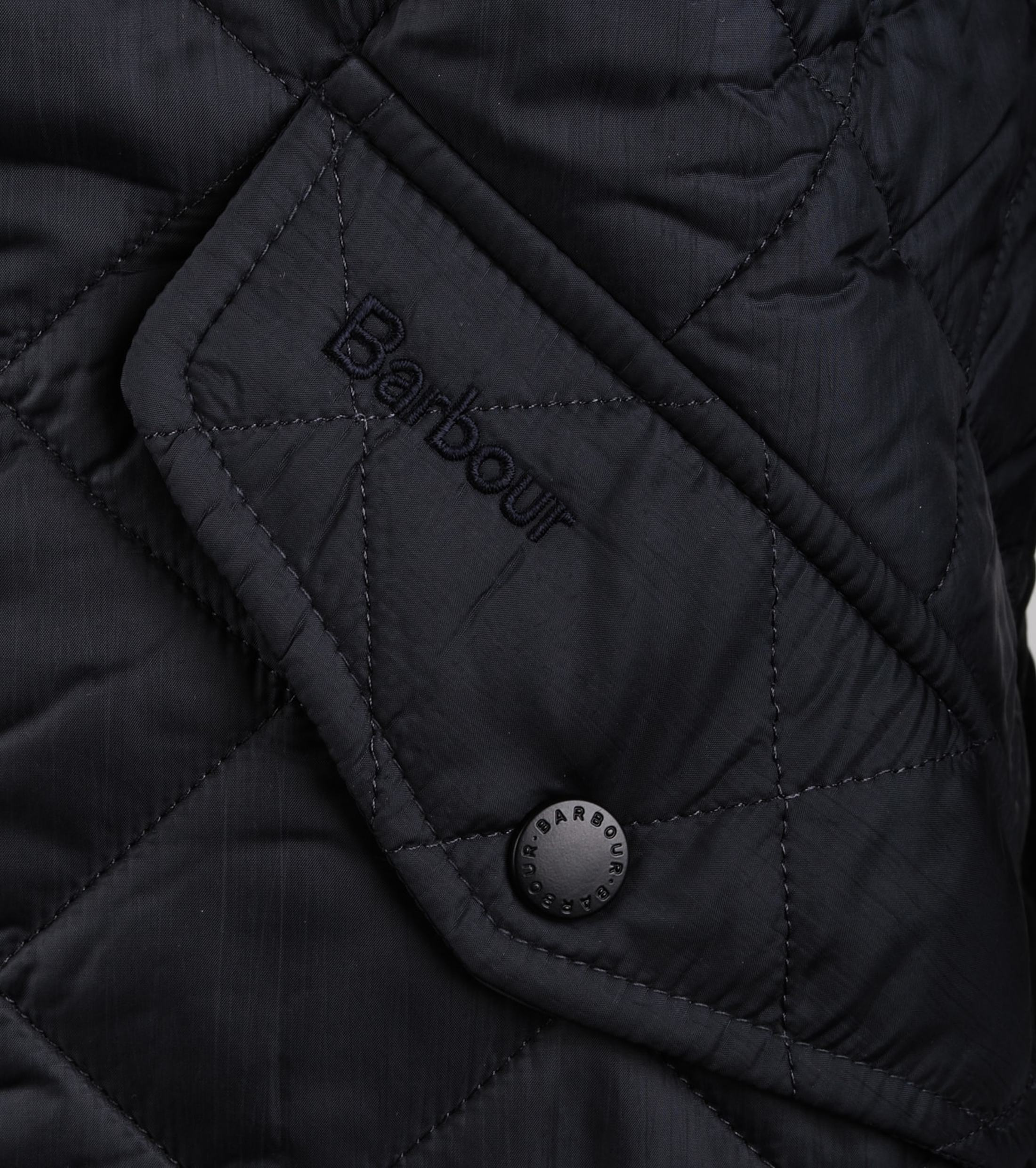 Quilted Jacket Barbour Chelsea photo 4