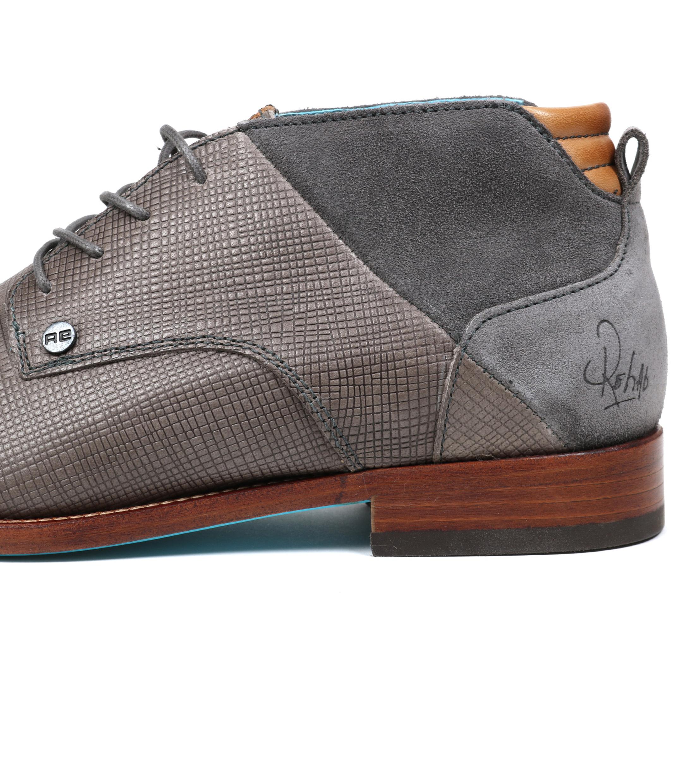 Rehab Shoe Spyke II Grey foto 1