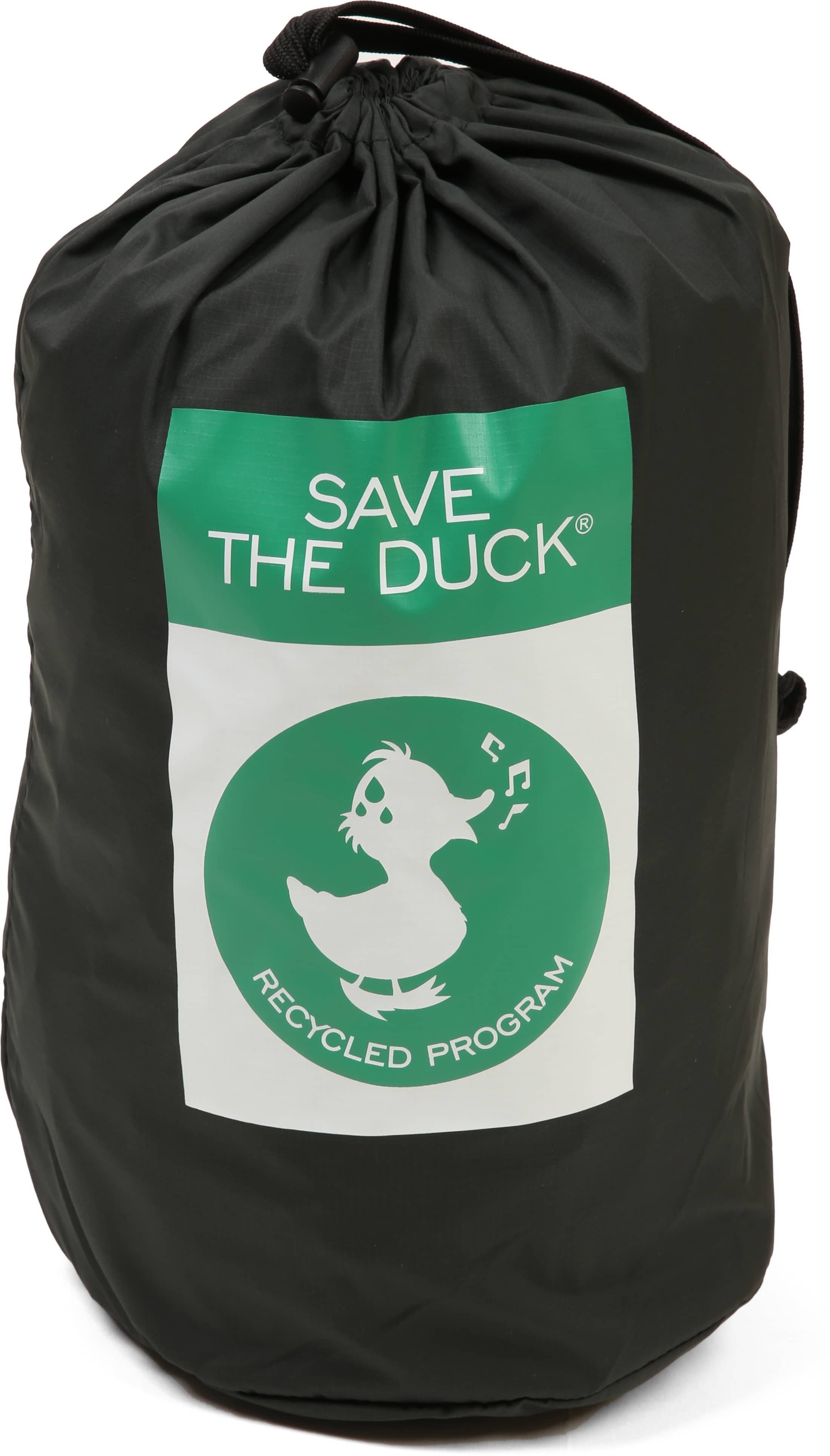 Save the Duck Jack Taglia Revers foto 11