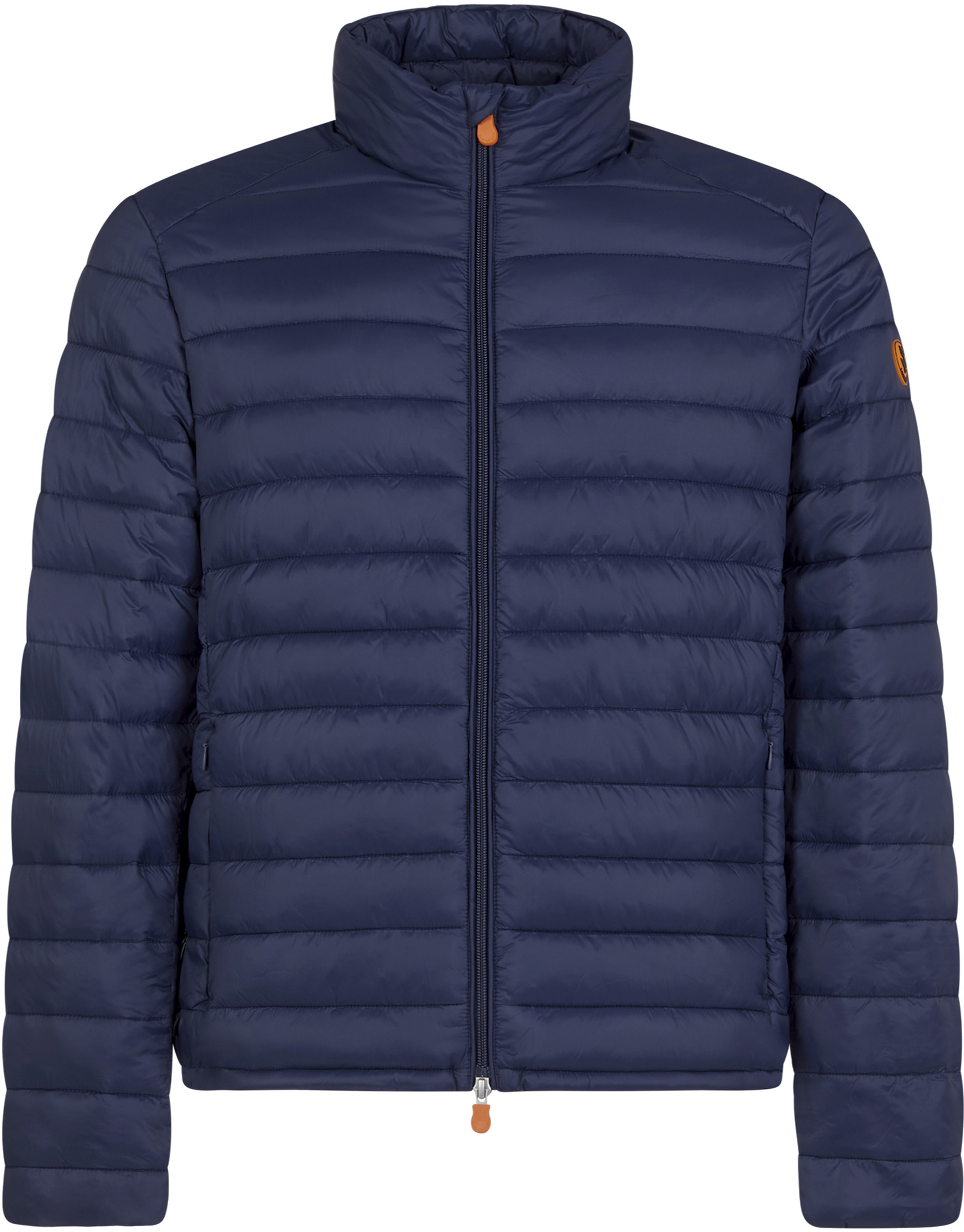 Save The Duck Jacke Navy foto 0