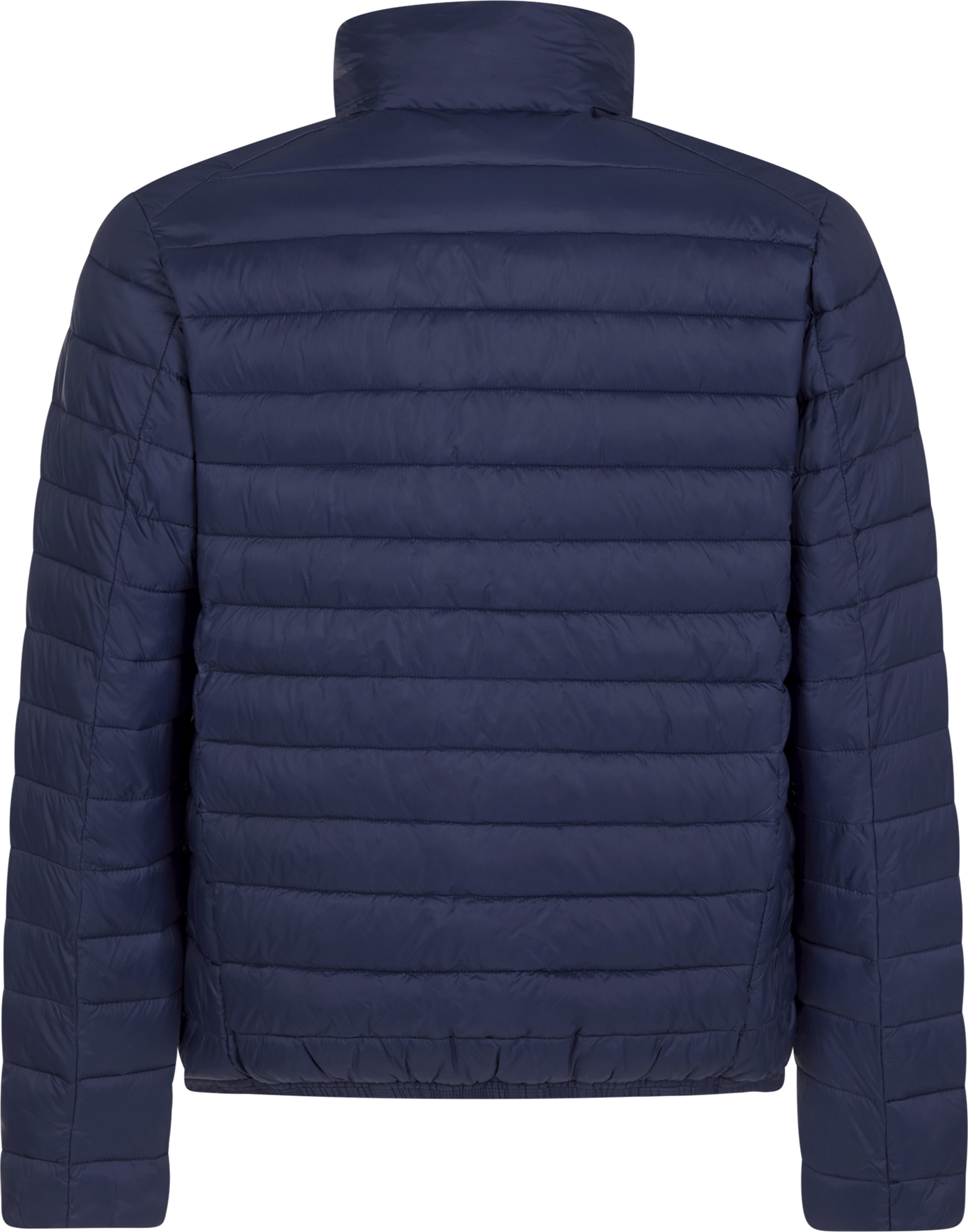 Save The Duck Jacke Navy foto 2