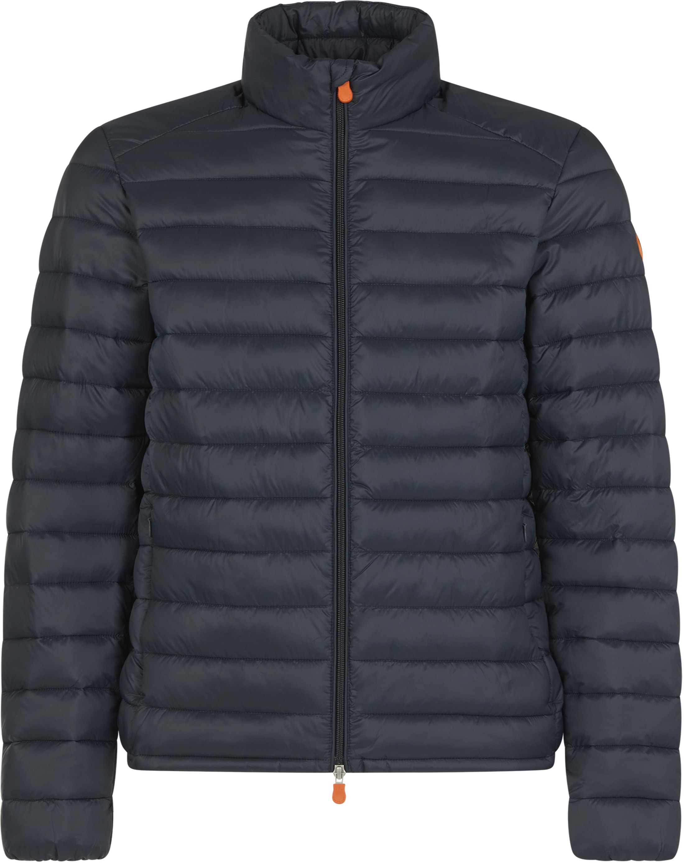 Save The Duck Jacke Shadow Navy foto 0