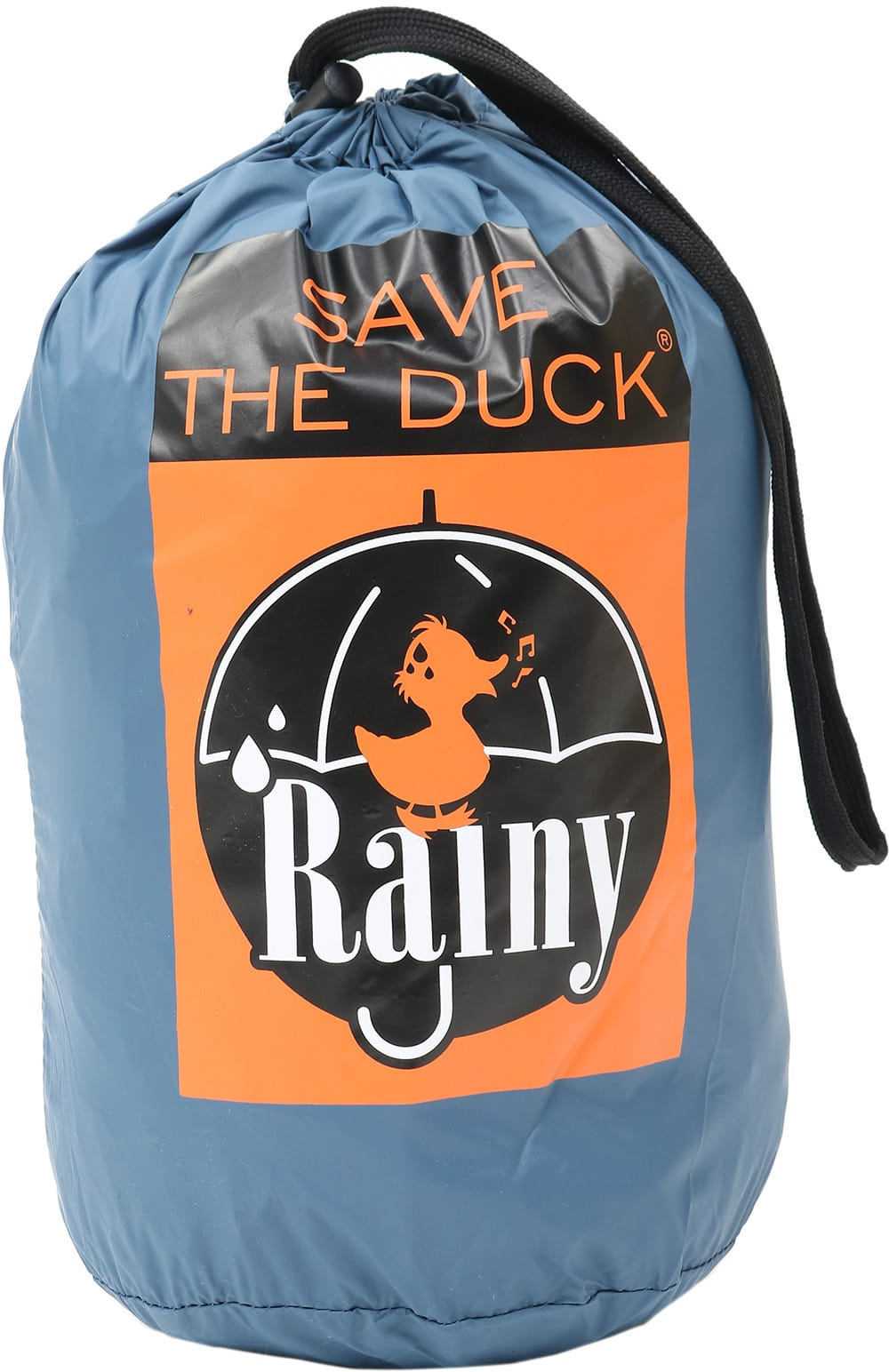 Save the Duck Taglia Reversible Jas foto 5