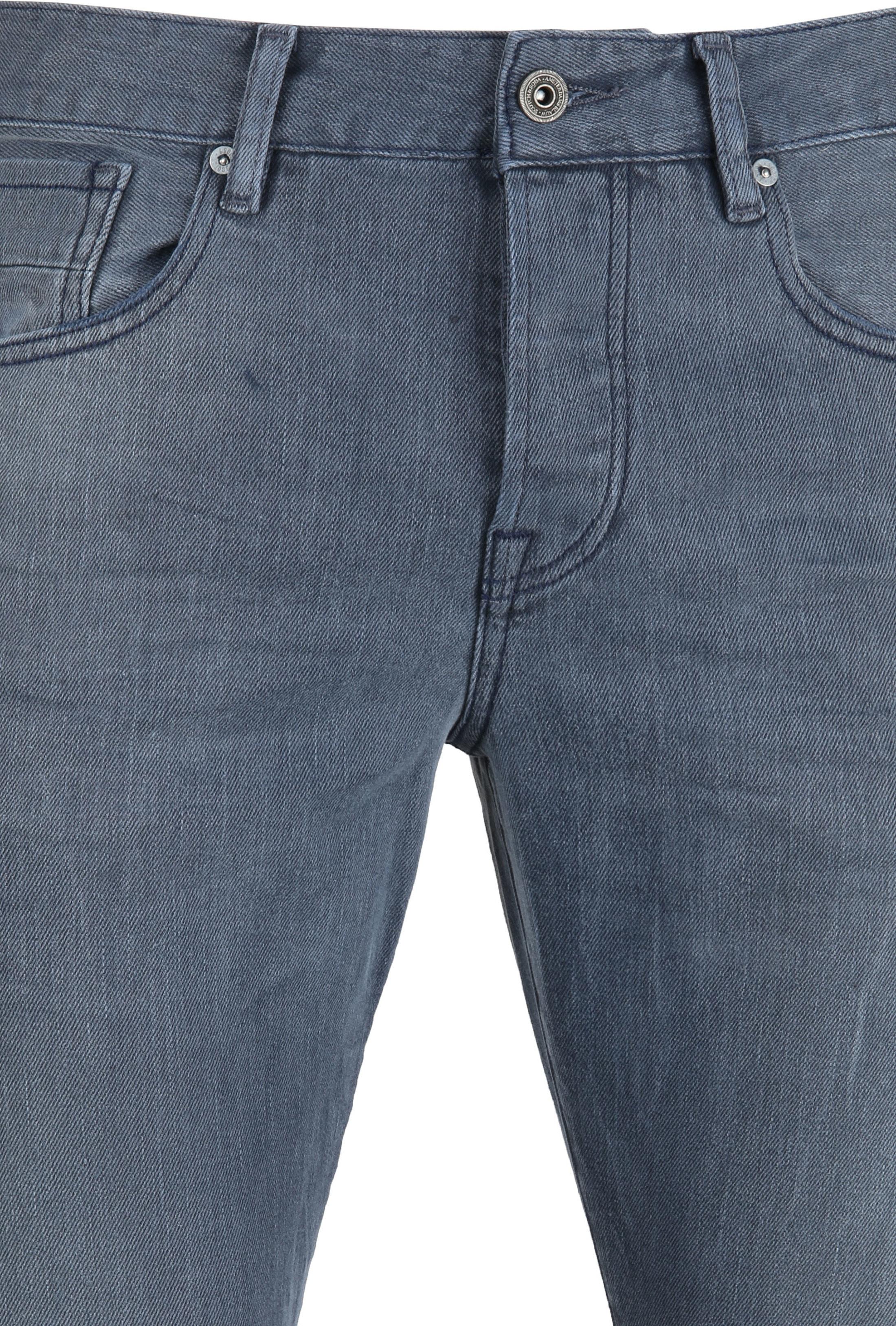 Scotch & Soda Ralston Jeans Concrete Bleach foto 1