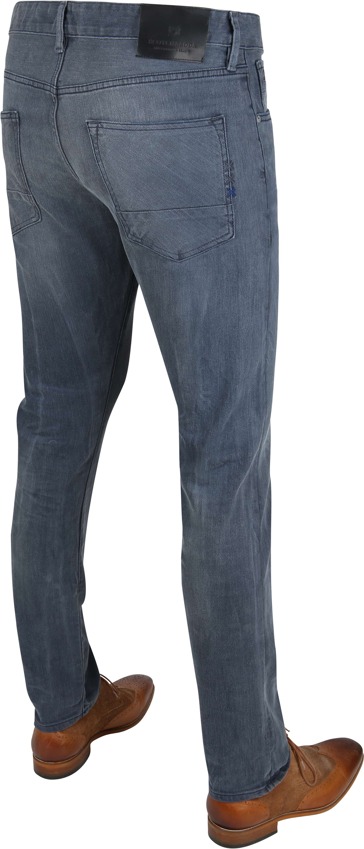 Scotch & Soda Ralston Jeans Concrete Bleach foto 3