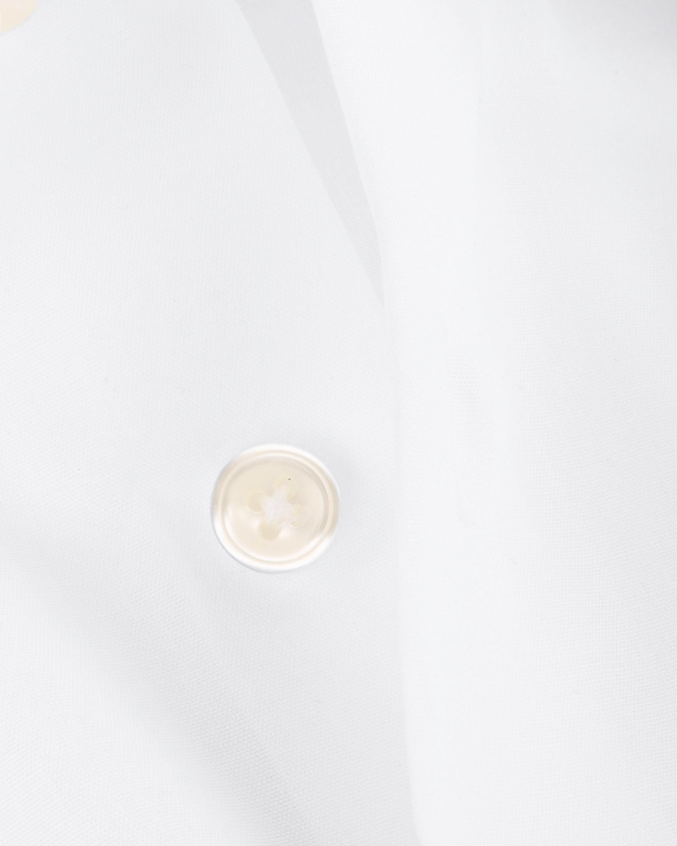 Seidensticker Hemd Modern Bügelfrei  Weiß foto 1