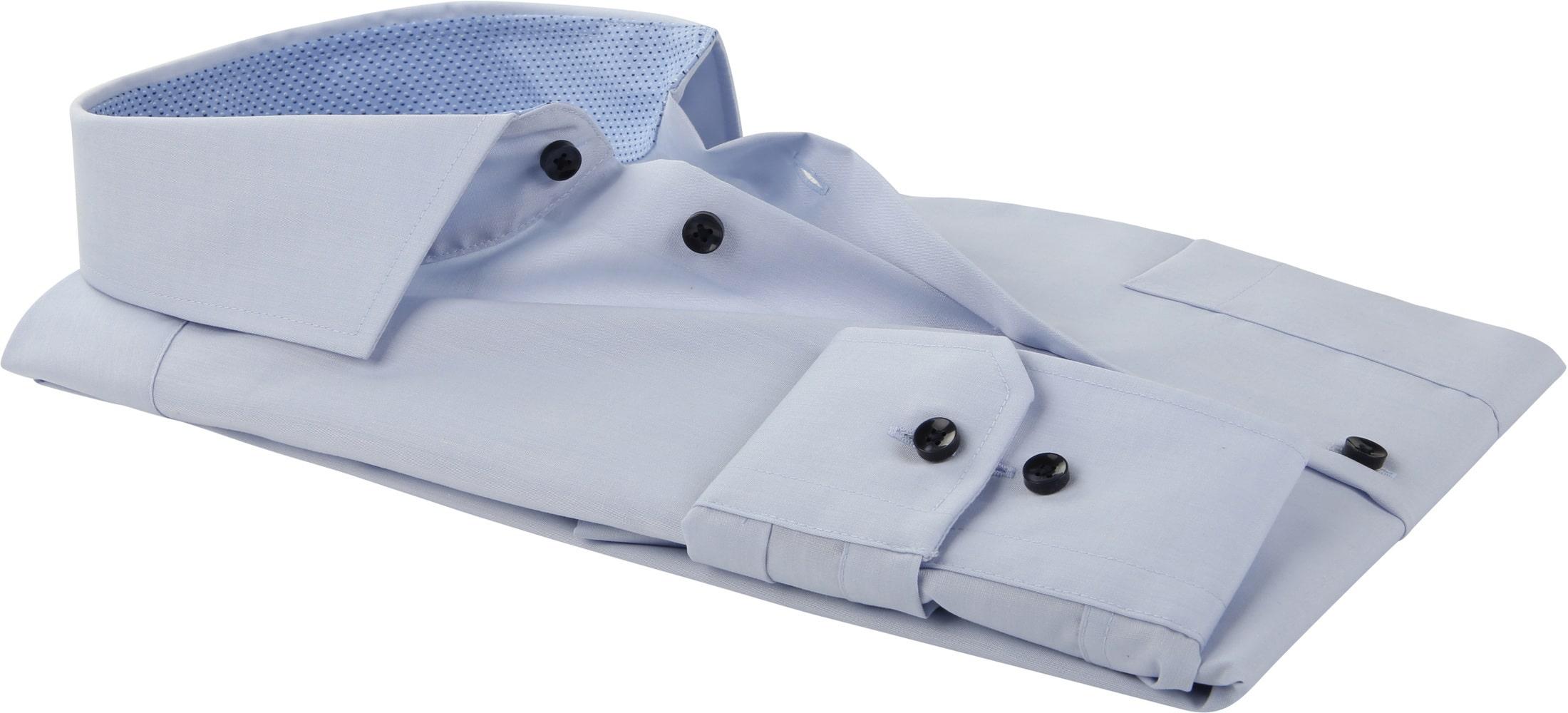 Seidensticker Hemd Modern-Fit 539 foto 3