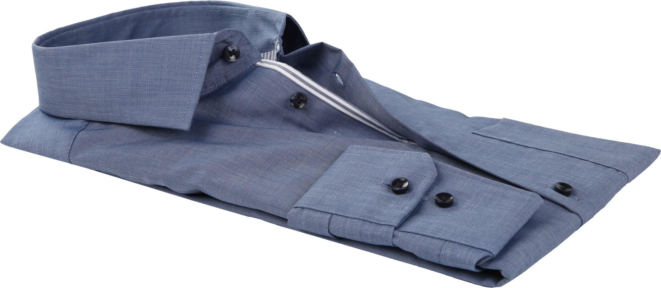 Seidensticker Overhemd Tailor-Fit 936 foto 2