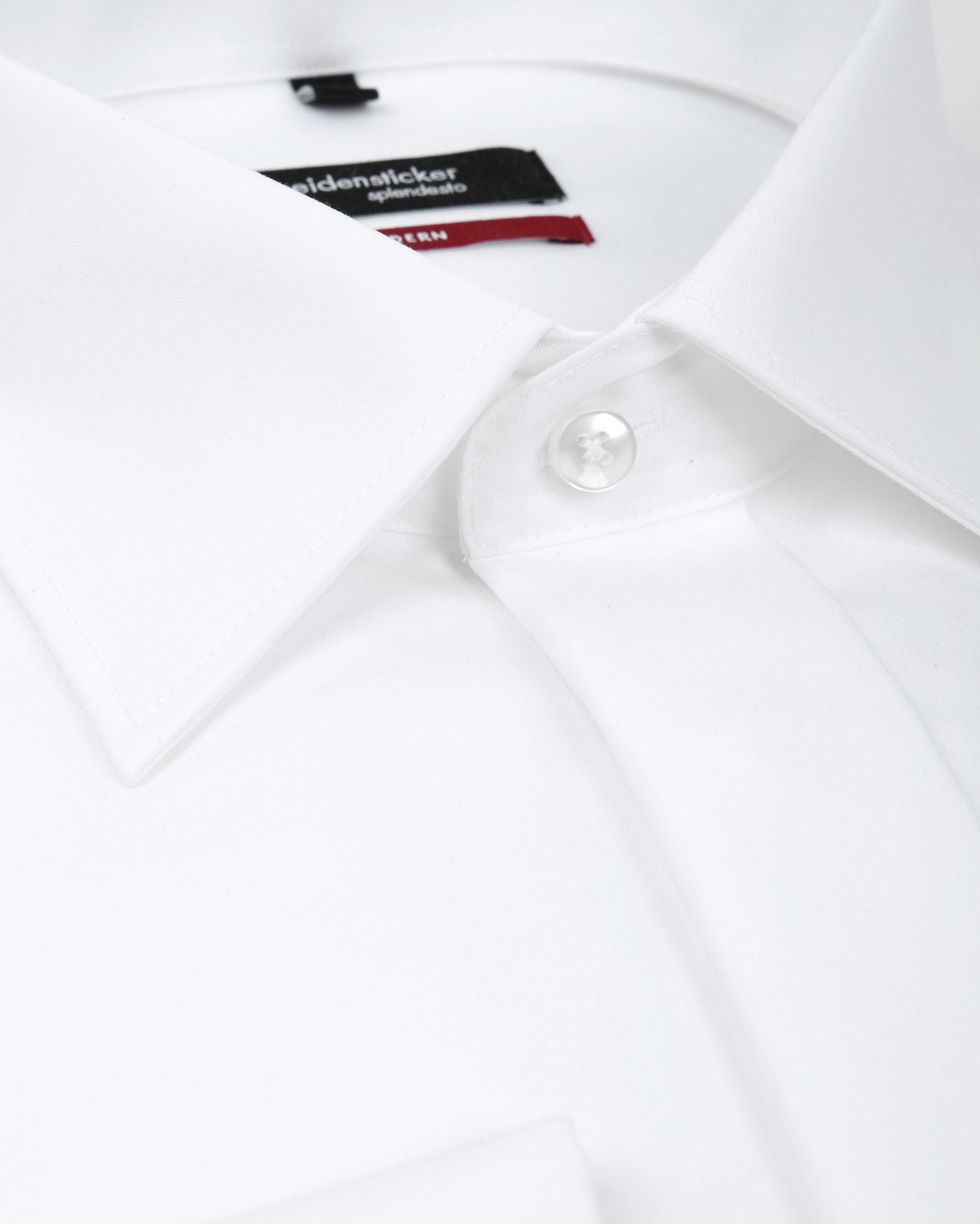 Seidensticker Smokinghemd Modern-Fit WS foto 1