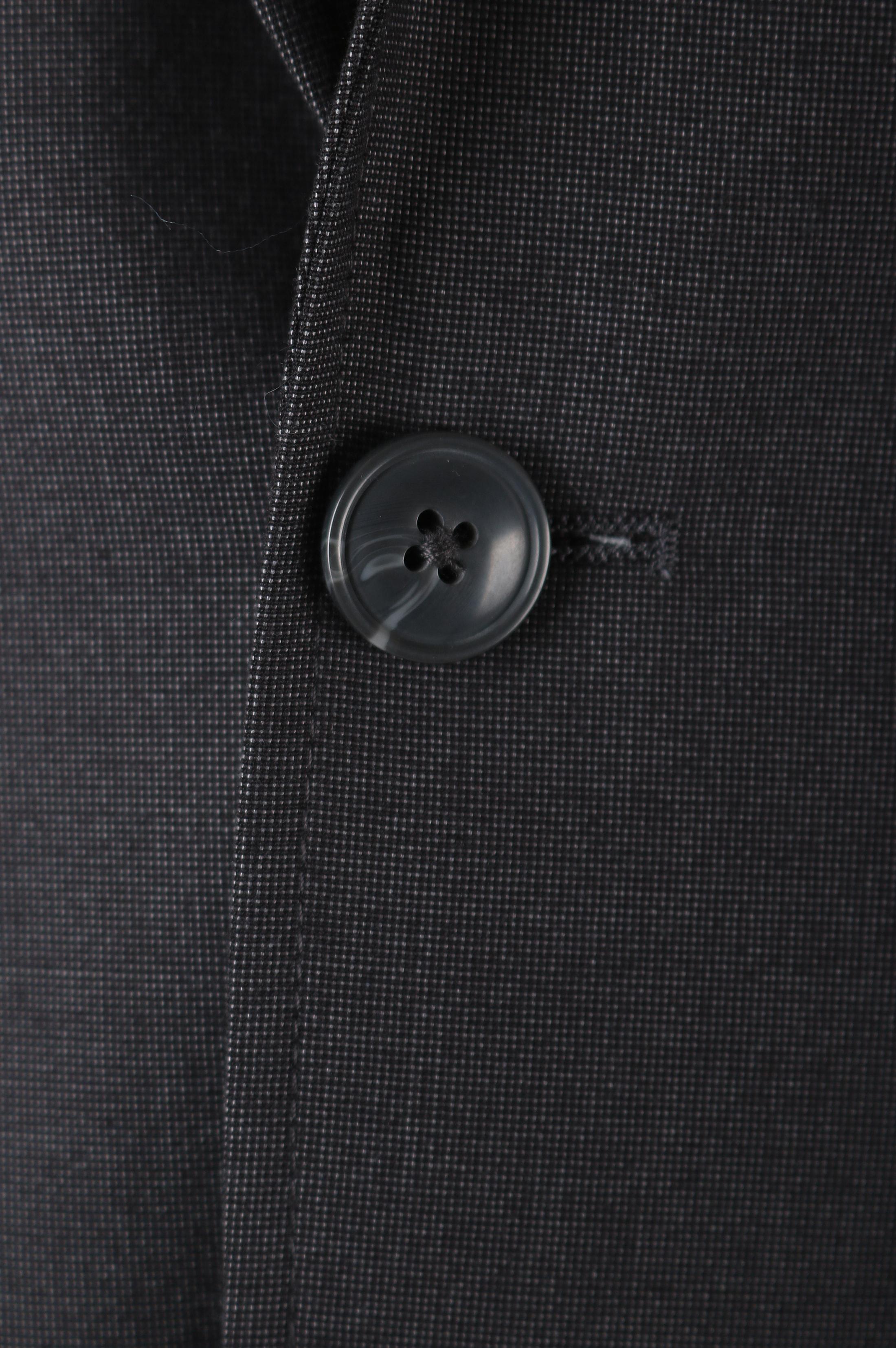 Sneaker Suit Smithes foto 1