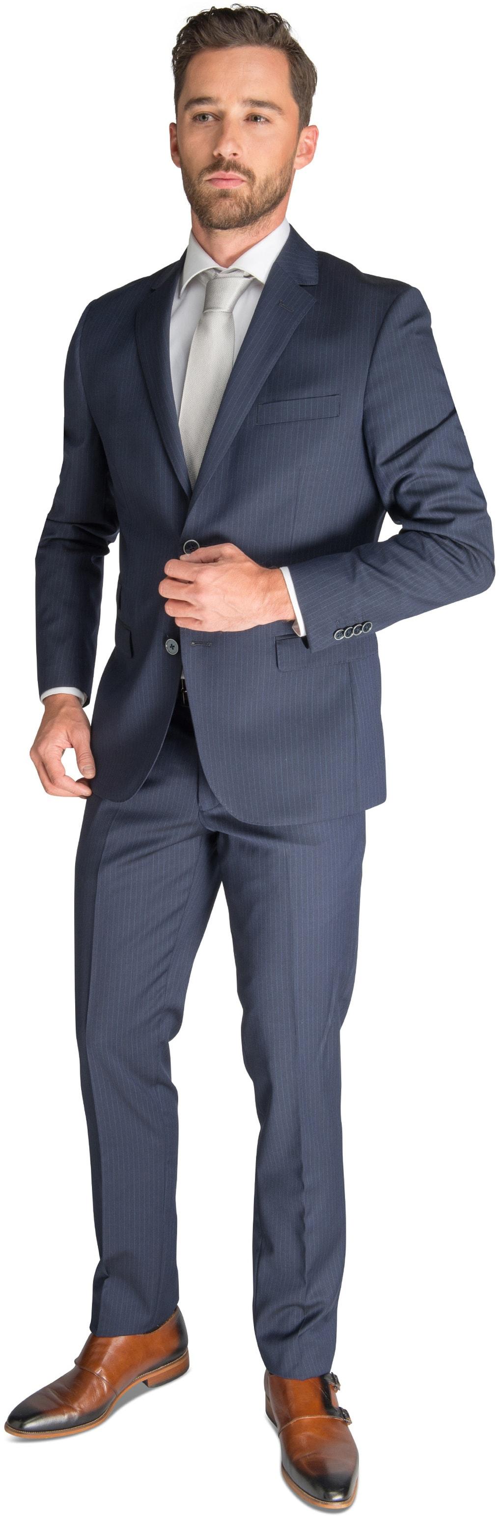 Anzuge Fur Herren Online Kaufen Suitable