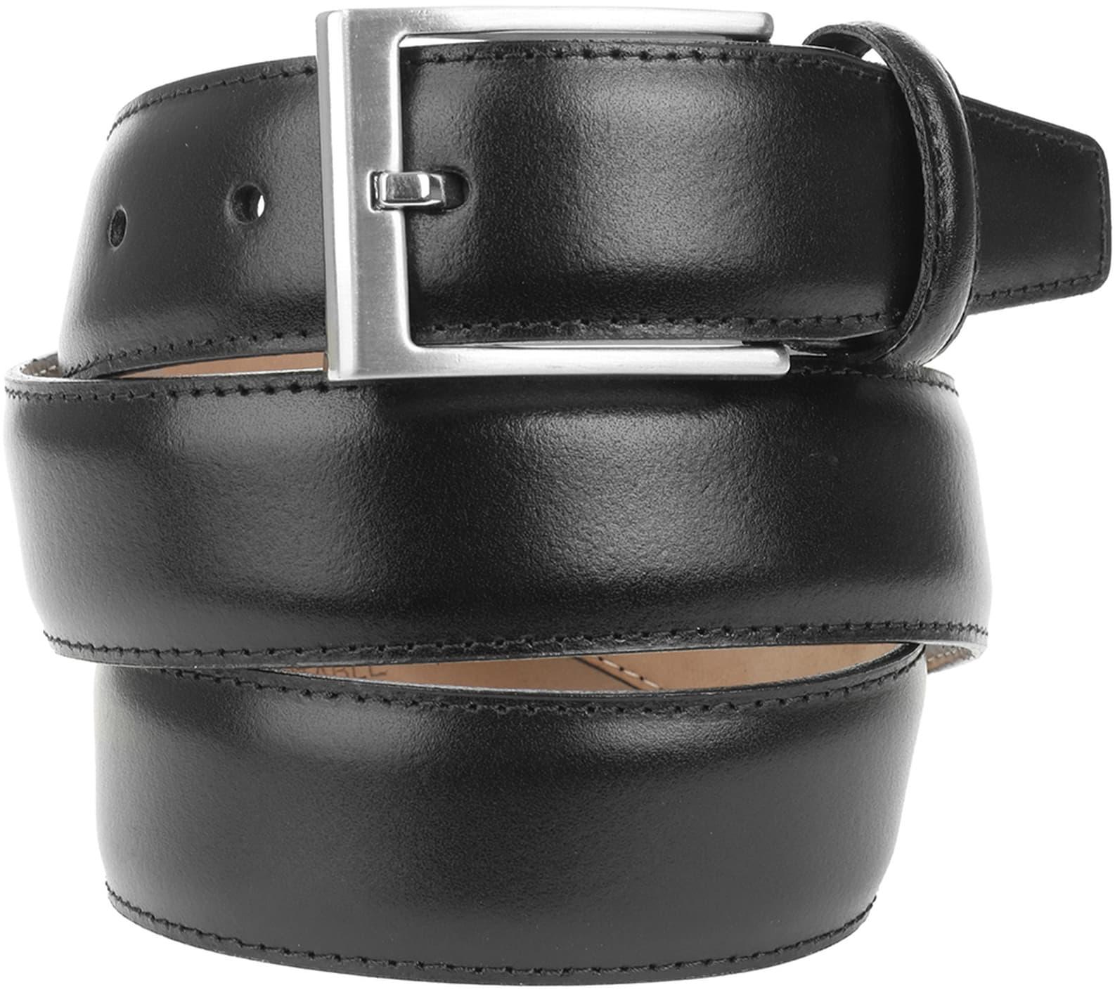 Suitable Belt Black 314 foto 0