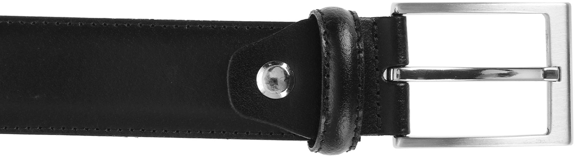 Suitable Belt Black 314 foto 1