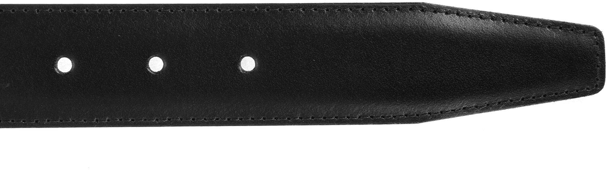Suitable Belt Black 314 foto 2